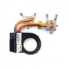 Трубка HP dv6-3000, dv7-4000 (amd) (3mlx9tatp20) бу