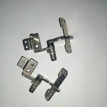 Петлі (пара) Samsung R518, R519, R520, бо R522