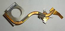 Трубка MSI ER710 бу