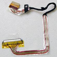 Шлейф Lenovo IdeaPad S10 S10-1 ( FOXDD0FL1LC100 ) бо гарантія 3 міс