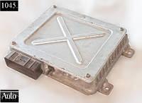 Електронний блок управління ЕБУ Rover 420 2.0 16V 97-01г
