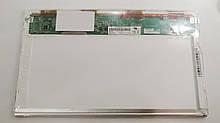 Матриця для ноутбука 12,1 Led Normal 1366x768 30pin lvds роз'єм зліва вгорі (зі сторони плати) бо