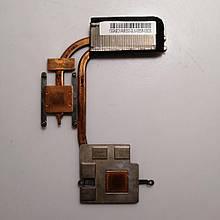 Трубка Lenovo Y510, Y530 тип 2 (DIS), (13gne31am050) бо