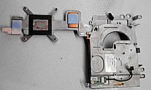 Трубка HP Pavilion DV9000 (450863-001) бу