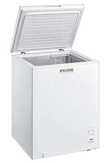Морозильный ларь PRIME Technics CS 1019 М