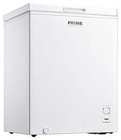 Морозильный ларь PRIME Technics CS 1019 М, фото 2