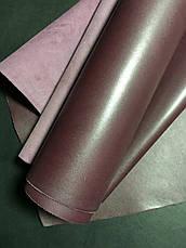 Краст Наполи бордовый, фото 2
