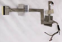 Шлейф Packard Bell EasyNote SW51 ( 422807800012) бу гарантия 3 мес