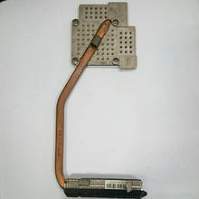 Трубка Acer Aspire 5520, 7520( AT010000500) бо