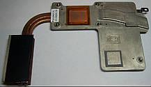 Трубка Fujitsu Siemens PA2548 бу