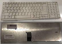 Клавиатура для ноутбука LG S900 RU бу