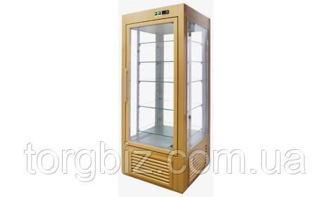 Шкаф  холодильный Cold SW-604 D/O ATENA