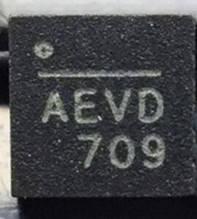 MPS NB669GQ-Z (AEVD/AEVC)