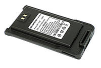 Аккумуляторная батарея для радиостанции Baofeng BF-A58, BF-9700, UV-XR, BF-S56 BL-970 Li-ion 1800mAh 7.4V