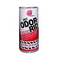Ring5 (Ринг5) Odor Rider Антизапах дезодорант для ковров и комнат 340 мл