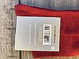 Жіночі шкарпетки патіки бавовна Montebello з листком марихуани і смужками 35-40 12 шт в уп мікс 4 кольорів, фото 3