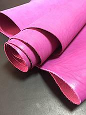 Краст Наполи розовый, фото 2