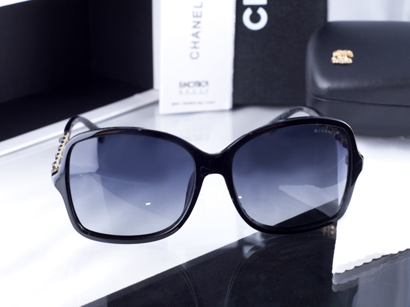 Chanel 5210