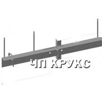 Траверса ТМ-86, ТМ-86М