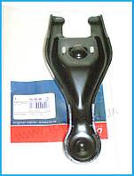 Вилка сцепления Peugeot Partner 1.6HDi 08-  Topran Польша 722 392