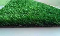 Искусственная трава ЭКОСПОРТ Украина, фото 1