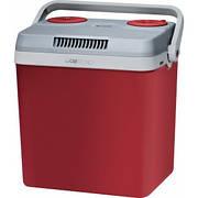 Портативный холодильник Clatronic KB 3538 (30л, A ++) Германия