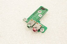 Плата Audio Samaung X20 NP-X20 ( BA59-01415A ) бо
