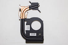 Трубка Lenovo IdeaPad S510p (DIS) бо