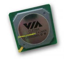 VIA CLE266