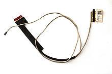 Шлейф Lenovo IdeaPad 310-15IKB, 310-15ABR, 510-15IKB, 510-15ISK, 510-15ABR (DC02001W100) новий Гарантія 12