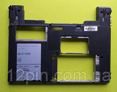 Поддон  Fujitsu Lifebook P770 б.у. оригинал