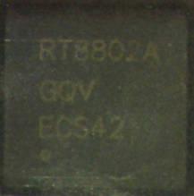 RT8802APQV SOP8