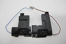 Динаміки для ноутбука (пара) Lenovo G50 G50-30 G50-45 Z50 G50-70 Z50-30 Z50-70 G50-80 ( PK23000JZ00 ) бо