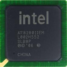 AF82801IEM SLB8P ref