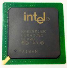NH82801GBM SL8YB ref