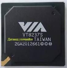 VIA VT8237S ref
