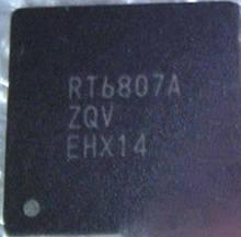 RT6807A