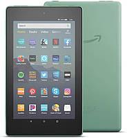 Планшет Amazon Fire 7 Gen 9SO16GBот Амазон