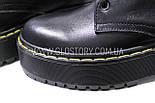 Женские кожаные туфли Мартинес, фото 2