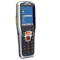 Термінал збору даних Point Mobile PM260, фото 1