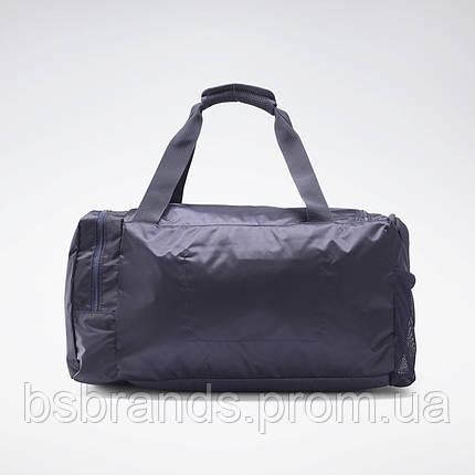Спортивная сумка Reebok Tech Style Grip FS7170 (2020/1), фото 2