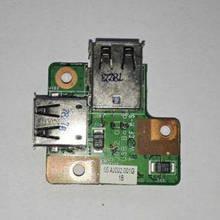 Доп. плата Fujitsu Siemens Mobile V6535 Плата USB ( 55.4j002.001g , 48.4J002.011) бу