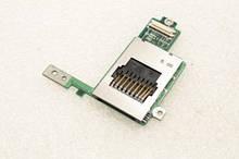 Samsung X20 Плата кардрідер (ba59-01416a) бо