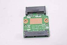 Asus K50 SATA-перехідник для приводу (60-nvdcd1000-a01) бо