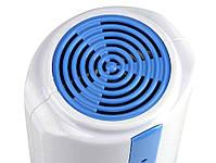 """Автомобильный озонатор """"AUTO Cavass-101"""" для очистки и дезинфекции салона, фото 3"""