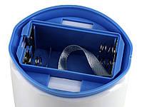 """Автомобильный озонатор """"AUTO Cavass-101"""" для очистки и дезинфекции салона, фото 4"""