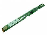 Инвертор матрицы для ноутбука 8pin LG R500 (eay35695301) бу