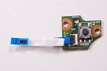 Asus u31 плата з кнопой (60-N4LHK1000-D01 u31sd hotkey board) бо