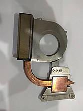 Трубка Lenovo G580,G585 тип 2 бу