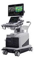 Ультразвукова діагностична система HITACHI ARIETTA 850